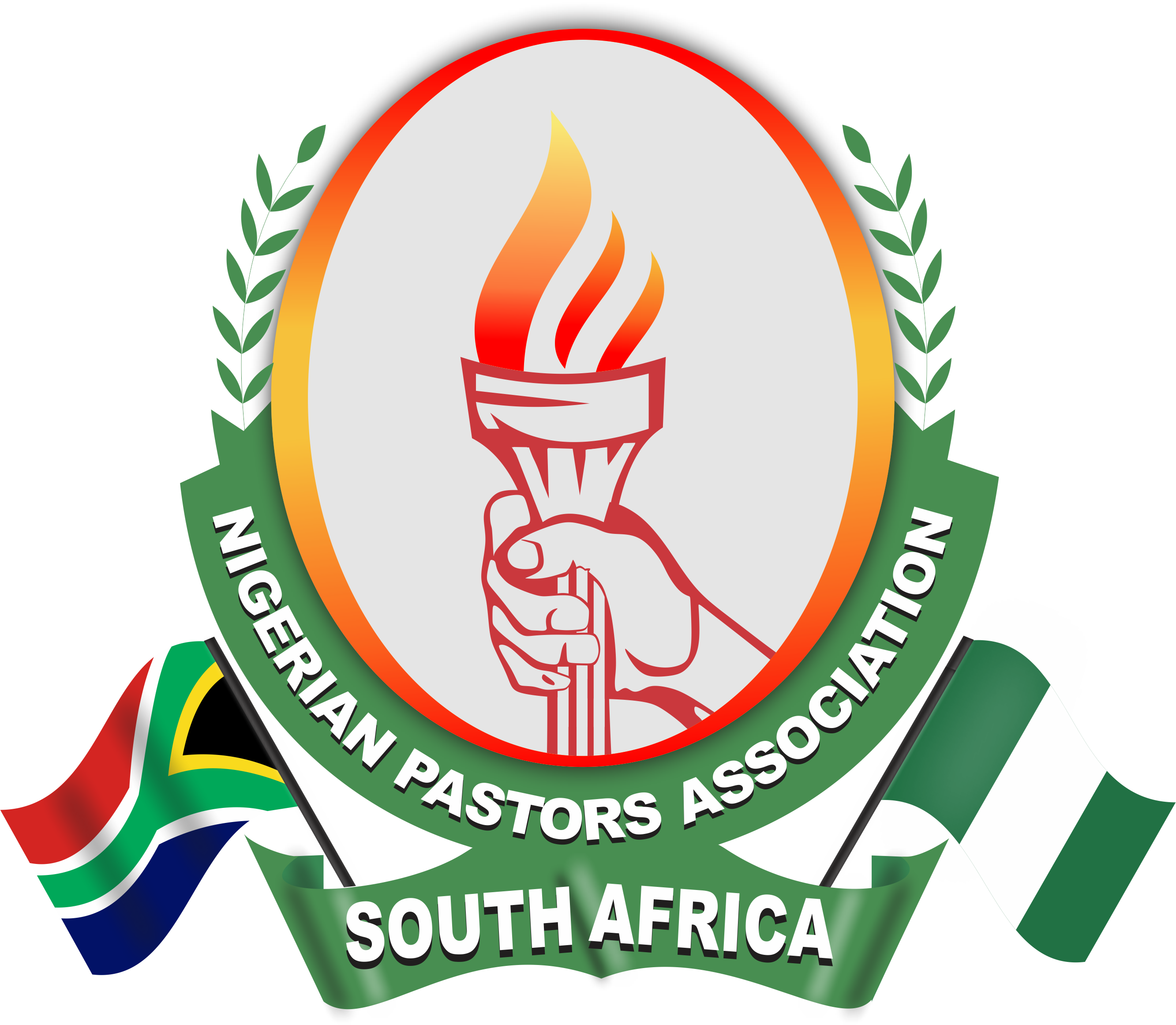 About – NIGERIAN PASTORS ASSOCIATION SOUTH AFRICA (NPASA)